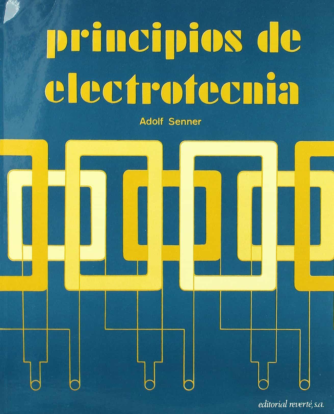 Artículo interesante (en inglés) sobre los cables de corriente en Hi-Fi 9788429134483