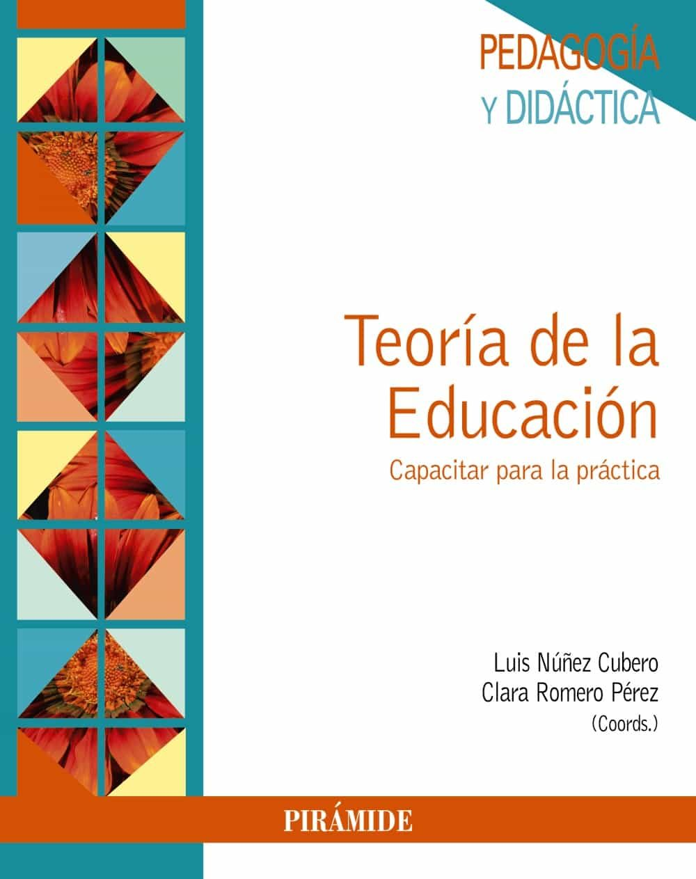 90 Educacin De La Prctica A La Teora