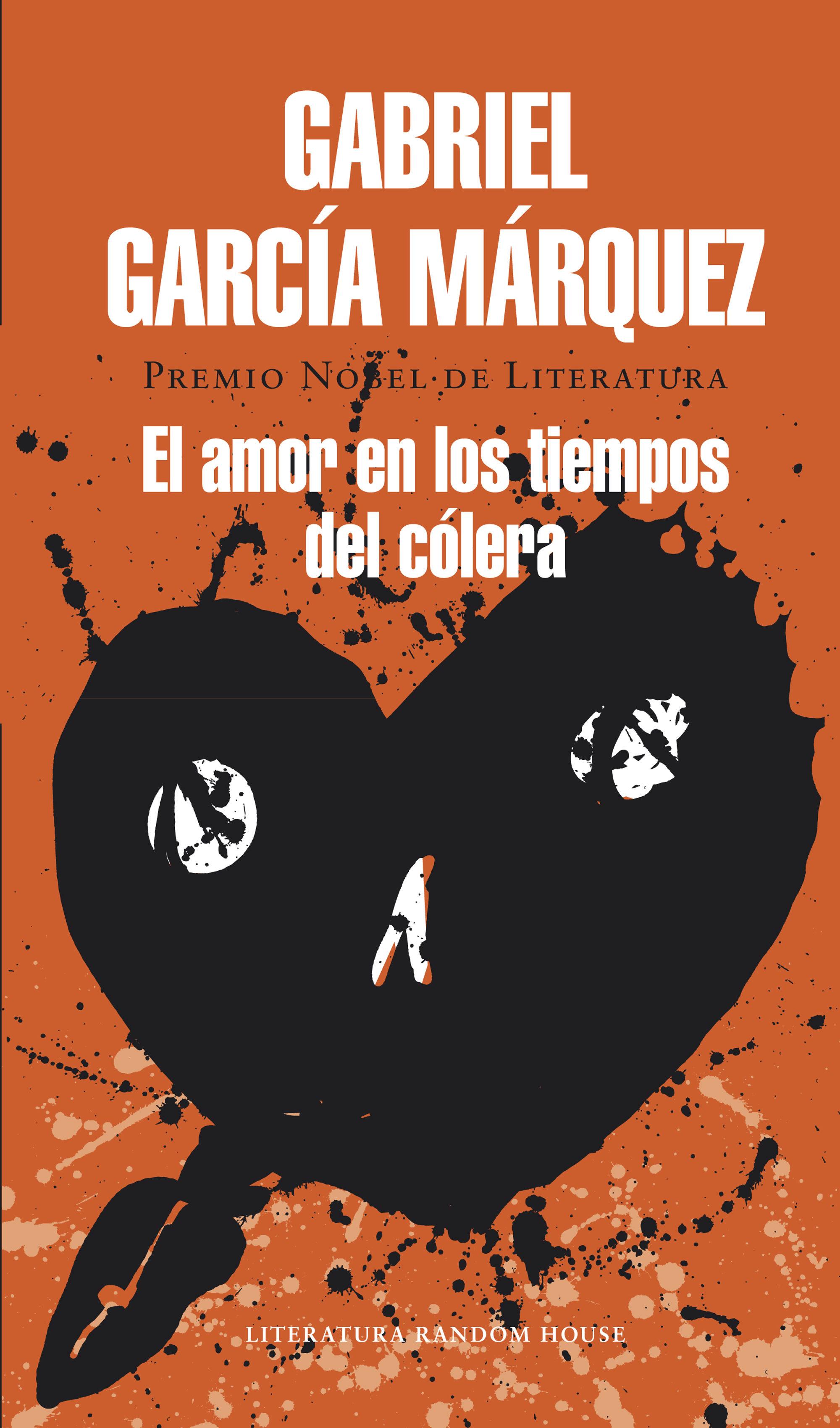 El amor en los tiempos del c lera ebook gabriel garcia marquez 9788439729983