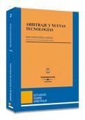 Arbitraje Y Nuevas Tecnologias por Ana Montesinos Garcia epub