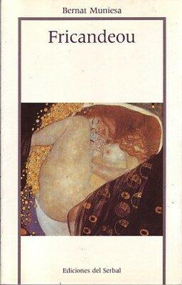 Fricandeou (Novelas y cuentos)