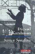 Sara Y Sefafina por Dzevad Karahasan Gratis