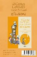 Angles Facil Amb Les Tres Bessones: Les Set Cabretes (+ Dvd) por Vv.aa. epub