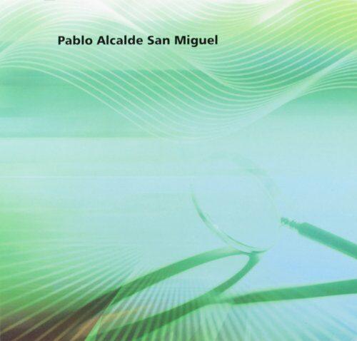 Qualitat por Pablo Alcalde San Miguel Gratis