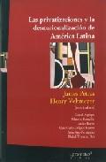 las privatizaciones y la desnacionalizacion de america latina-james petras-henry (eds.) veltmeyer-9789509217683