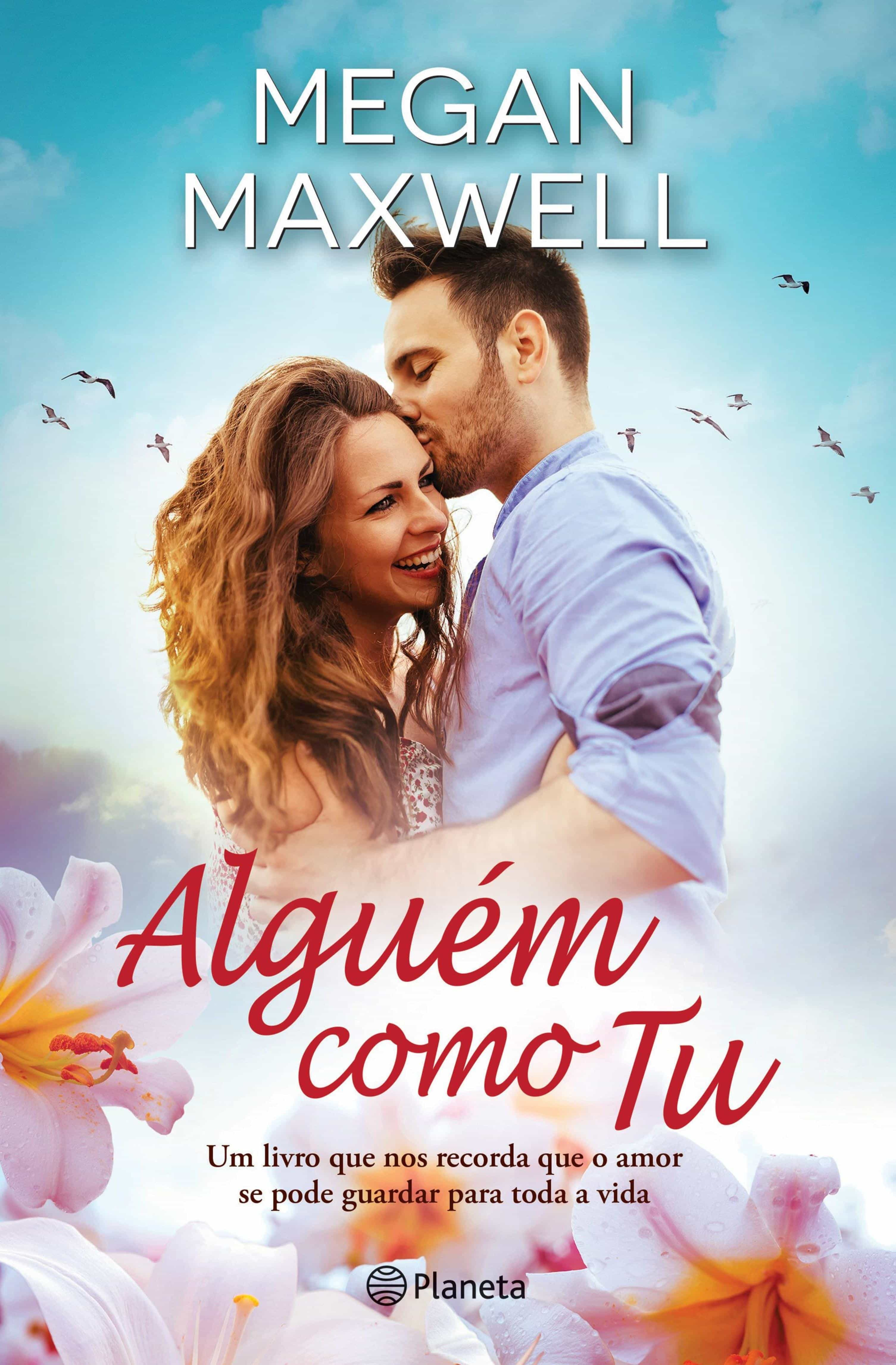 Romance livros pdf gratis