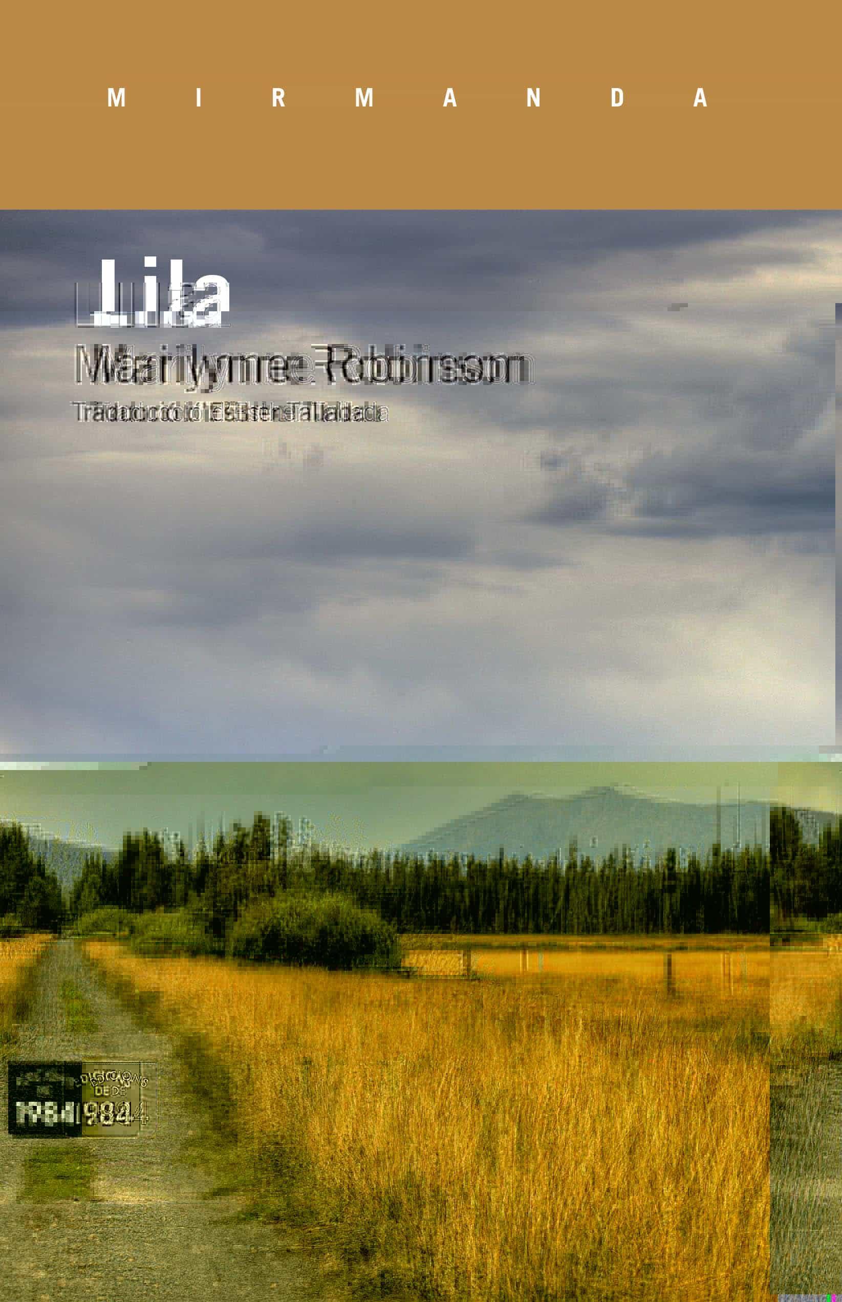 Lila (Mirmanda)