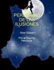 EL PEREGRINO DE LAS ILUSIONES (EBOOK)