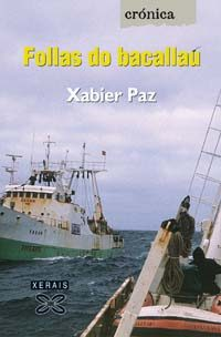FOLLAS DO BACALLAU