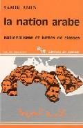 LA NATION ARABE