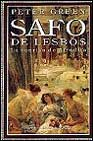 Safo de lesbos (Narrativas Históricas)