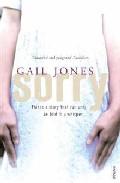Sorry por Gail Jones epub