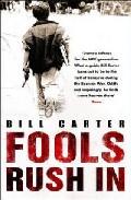 Fools Rush In por Bill Carter Gratis