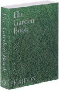 The Garden Book por Vv.aa.