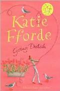 Going Dutch por Katie Fforde Gratis