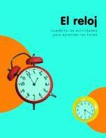 El Reloj por Vv.aa. epub