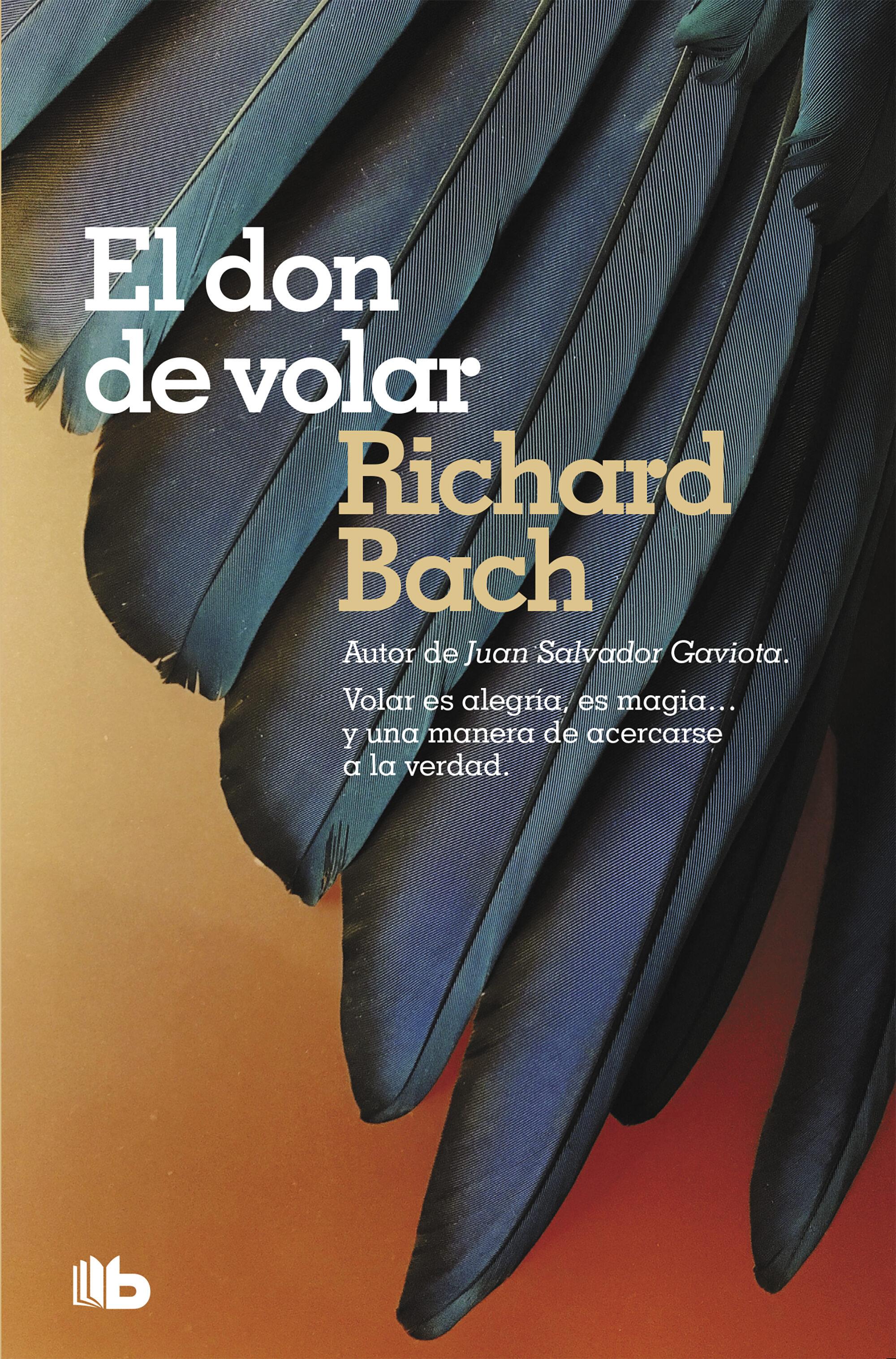 David bach libros pdf descargar