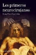 Los Primeros Neurocirujanos por Josep Prim Capdevila epub