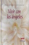 Vivir Con Los Angeles por Nuria Lopez;                                                                                    Pere Pascuet epub