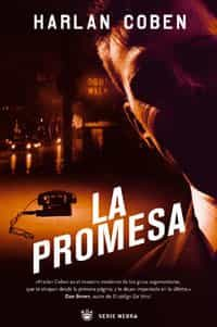La Promesa (serie Myron Bolitar 8) por Harlan Coben