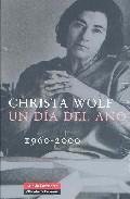 Un Dia Del Año 1960-2000 por H.c. Wolf Gratis