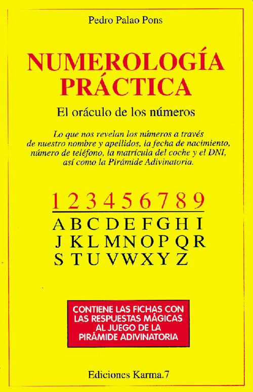 Pedro Palao Pons Pdf Download demos calculer delphi6 feuilleton k7n2g pissing