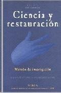 Ciencia Y Restauracion por Mauro Matteini