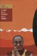 El Arte De La Felicidad; El Arte De La Felicidad En El Trabajo (2 Vols.) por Howard C. Cutler;                                                                                    Dalai Lama