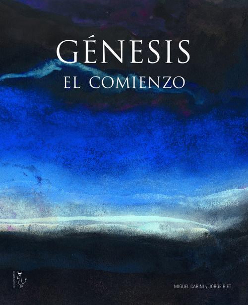 Resultado de imagen de Genesis