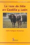 Cañadas, Cordeles Y Veredas (4ª Ed.) por Pedro Garcia Martin epub