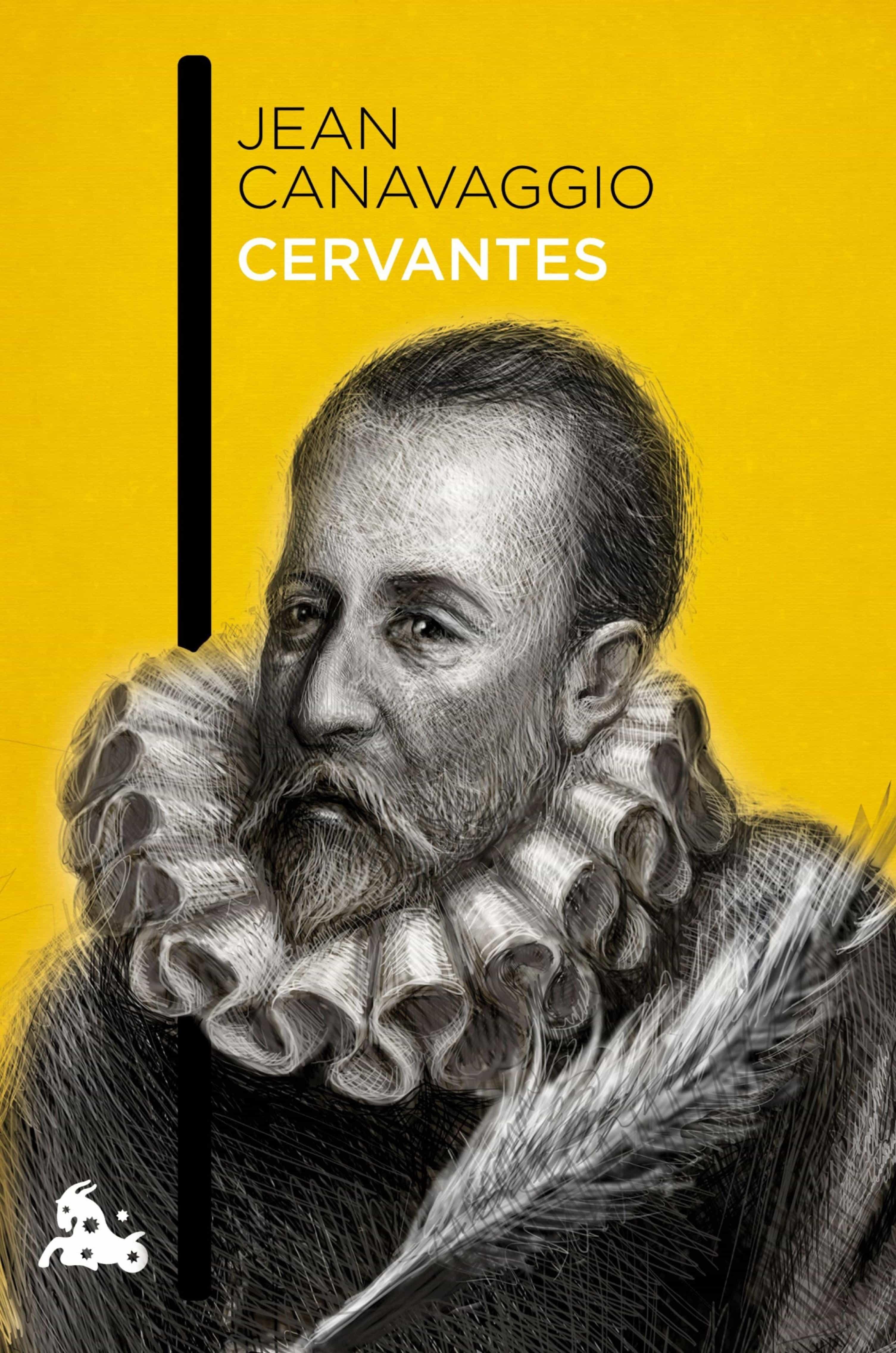 Cervantes (Contemporánea)