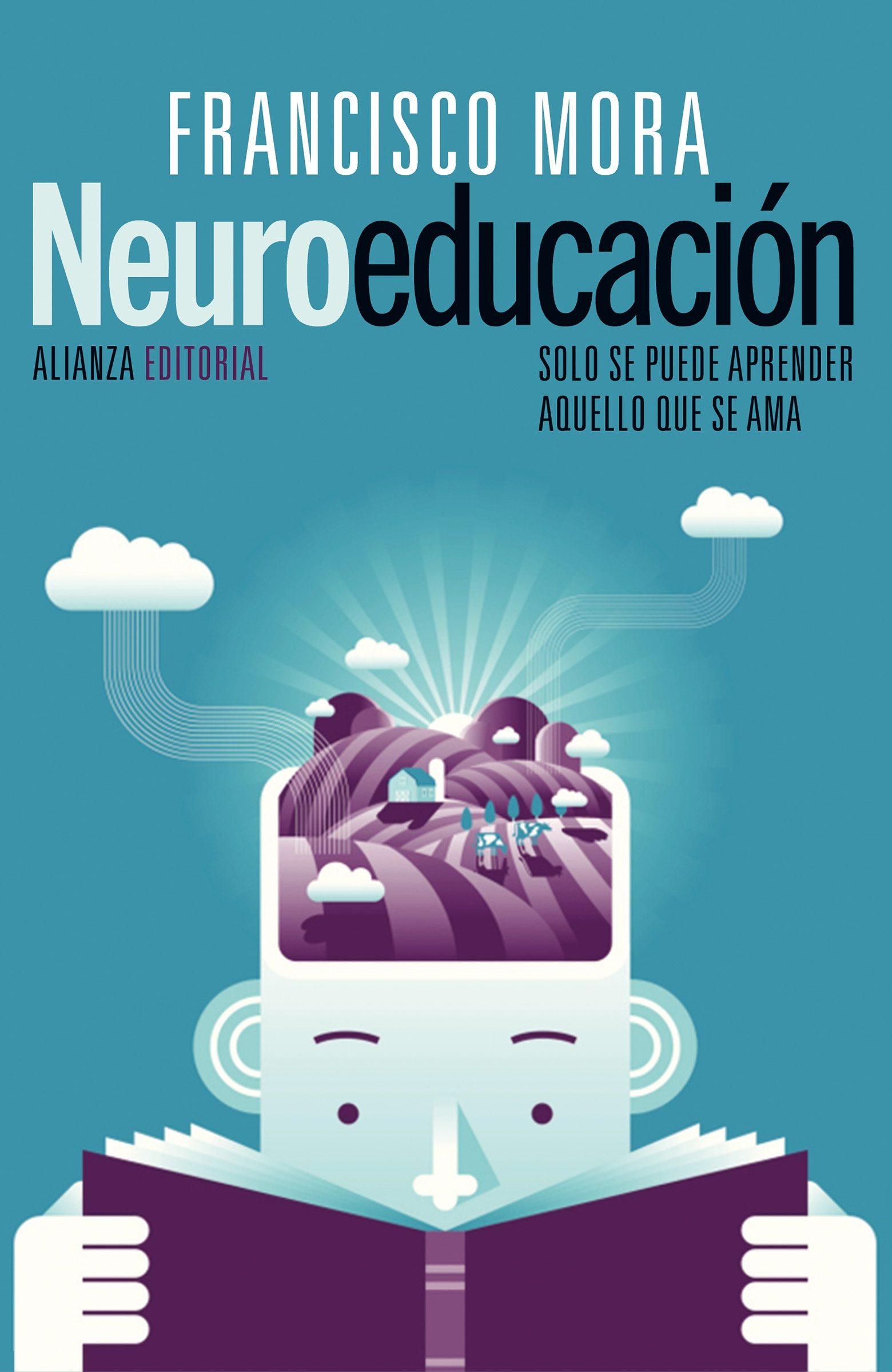 NEUROEDUCACIÓN (EBOOK)
