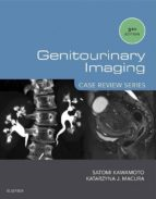 Genitourinary Imaging: Case Review Series: Case Review Series