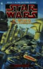 Solo Command: Book 7 (Star Wars)