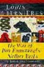 War Of Don Emmanuel
