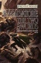 The Two Swords (Forgotten Realms: Hunter