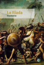 La Ilíada (Narrativa74)