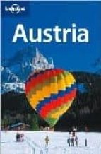 Austria. Ediz. inglese (Travel Guide)