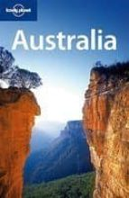 Australia. Ediz. inglese (Travel guide)