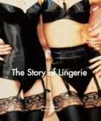 THE STORY OF LINGERIE (EBOOK)