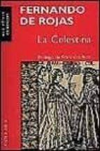 La celestina (Espagnol)