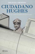 Ciudadano Hughes ((Fuera de colección))