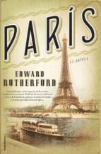 París (Bestseller Historica)