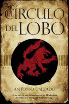 El Círculo del Lobo (Novela)