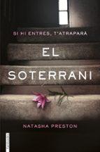 El Soterrani (Fanbooks)