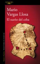 EL SUEÑO DEL CELTA (EBOOK)