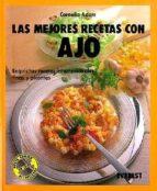 LA COCINA CON AJO (2ª ED.)