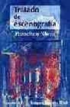 TRATADO DE ESCENOGRAFIA