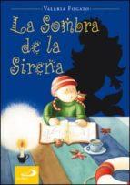 La sombra de la sirena (Cuentos infantiles)