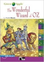 THE WONDERFUL WIZARD OF OZ (MATERIAL AUXILIAR ESO)